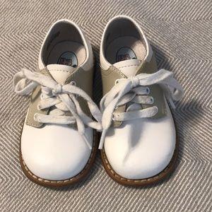 FootMates
